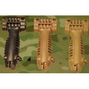 http://www.gunshoplille.com/shop/2546-5307-thickbox/silverback-poigne-bi-pied-pour-rail-20mm.jpg