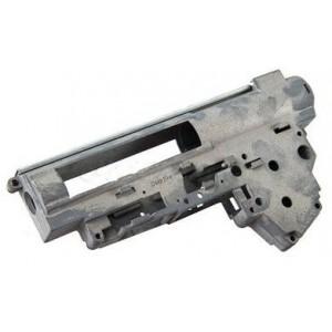Dee fire gear box  6mm version 3