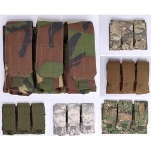 http://www.gunshoplille.com/shop/2775-6691-thickbox/ot-porte-chargeur-triple-pour-chargeur-m4-g36-ak47-g3.jpg