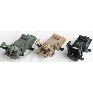http://www.gunshoplille.com/shop/2783-6292-thickbox/cn-support-pour-vision-norctune-pvs14-.jpg