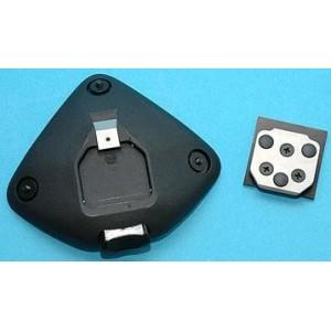 http://www.gunshoplille.com/shop/2784-6291-thickbox/gp-support-pour-virsion-norctune-sur-casque-usmc-.jpg