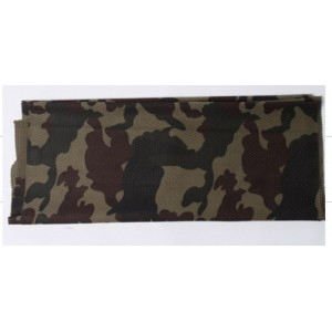 http://www.gunshoplille.com/shop/2790-6396-thickbox/fourlard-camo-.jpg