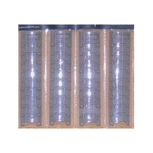 http://www.gunshoplille.com/shop/280-5278-thickbox/panel-ris-ras-type-amure-detachable-x4-tan.jpg