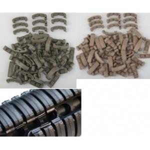 http://www.gunshoplille.com/shop/2855-10649-thickbox/fma-index-clips-60-pieces.jpg
