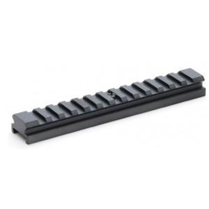 Rail 19mm passe  a 20mmm pour  l85 serie
