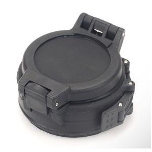 http://www.gunshoplille.com/shop/3013-5088-thickbox/element-clapet-pour-lampe-62mm.jpg