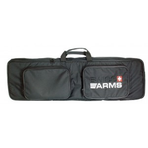 Swiss arms sac   transport 120x30x8cm