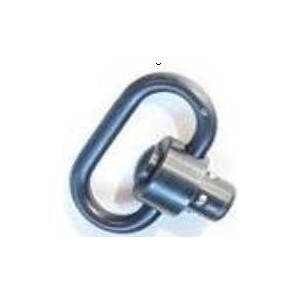 http://www.gunshoplille.com/shop/3025-5261-thickbox/acm-boucle-sangle-pour-avec-systeme-qd.jpg