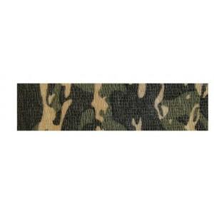 http://www.gunshoplille.com/shop/3065-6395-thickbox/ruban-camo-.jpg