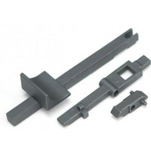 Guarder  piece interne renforcer pour l96 serie