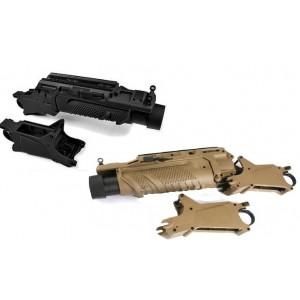 http://www.gunshoplille.com/shop/3122-5473-thickbox/ot-eglm-pour-scar-h-ou-l.jpg