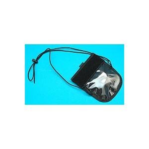 GP ID case (noir)