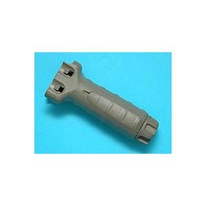 http://www.gunshoplille.com/shop/316-5657-thickbox/poigne-raider-pour-rail-20mm-od.jpg