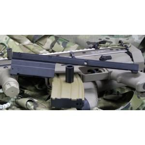 gunsmodify  kit culasse  renforcer pour scar open systeme