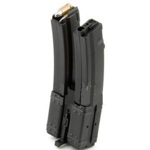 http://www.gunshoplille.com/shop/33-5042-thickbox/cyma-mp5-chargeur-560coups.jpg