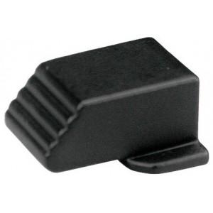 ICS  bouton pour   pour  ak74/47/galil  serie
