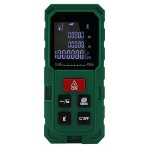 OT telemetre laser  de 0.05 a 100m