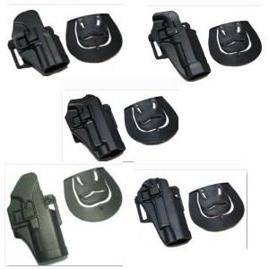 http://www.gunshoplille.com/shop/3494-4259-thickbox/holster-ceinture-cqc-.jpg