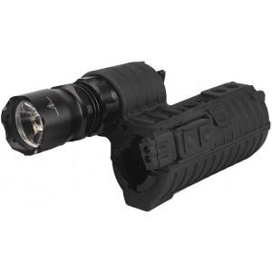 http://www.gunshoplille.com/shop/3497-5080-thickbox/ot-lampe-m500-pour-m4-aeg-gas-serie.jpg