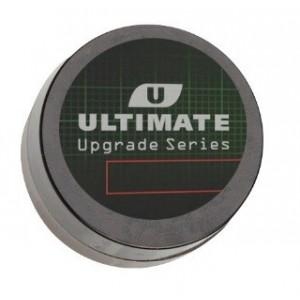 http://www.gunshoplille.com/shop/3513-5954-thickbox/ultimate-graisse-a-contact-electrique.jpg