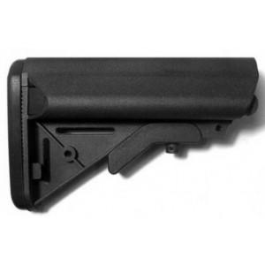 http://www.gunshoplille.com/shop/3538-5693-thickbox/ot-crosse-crane-lmt.jpg