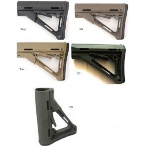 Element PTS crosse CTR  pour M4/M16