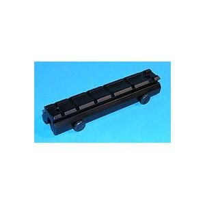 http://www.gunshoplille.com/shop/3587-5328-thickbox/ot-rehausseur-pour-rail-de-20mm-.jpg