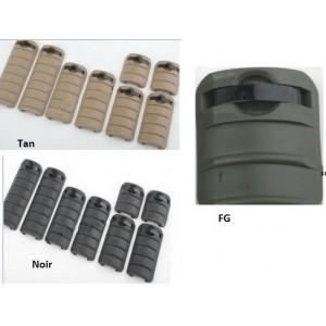 http://www.gunshoplille.com/shop/3653-9301-thickbox/panel-ris-ras-multi-taille.jpg