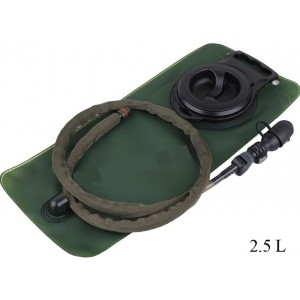 http://www.gunshoplille.com/shop/3664-6031-thickbox/poche-hydration-style-camelbak-25-litre.jpg