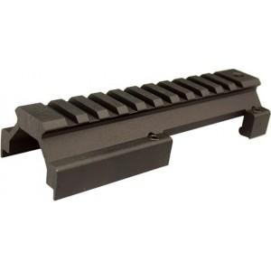http://www.gunshoplille.com/shop/3673-5327-thickbox/ics-support-de-lunette-bas-pour-mp5-g3-serie.jpg