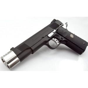 http://www.gunshoplille.com/shop/3699-10427-thickbox/socom-gear-punisher-tout-metal.jpg