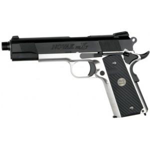 http://www.gunshoplille.com/shop/3700-5414-thickbox/socom-gear-novak-next-tout-metal.jpg