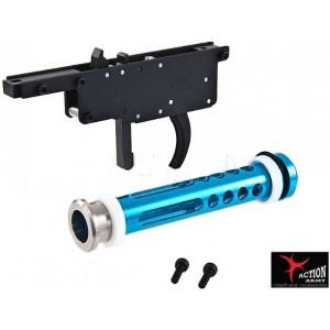 http://www.gunshoplille.com/shop/3725-4614-thickbox/action-army-kit-detente-complet-piston-vsr-10-.jpg