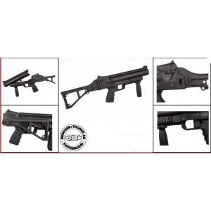 http://www.gunshoplille.com/shop/3738-5468-thickbox/bt-lance-grenade-gl06.jpg