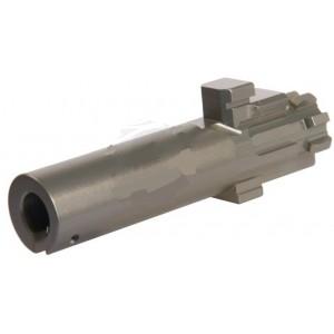 Ra tech nozzle metal  pour serie m4  gas inokatsu