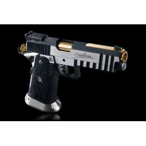 http://www.gunshoplille.com/shop/3912-6817-thickbox/airsoft-surgeon-capsicum-infinity-avec-barrel-aet-ebauche-de-nervure-bicolore-avec-rcut.jpg