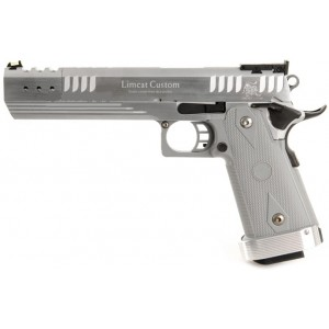 http://www.gunshoplille.com/shop/3913-6818-thickbox/airsoft-surgeon-marui-6-pouces-limcat-custom-limited-edition-argent.jpg