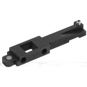 http://www.gunshoplille.com/shop/3938-6842-thickbox/pdi-bare-central-acier-pour-aps2-m24m99-serie.jpg