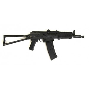 http://www.gunshoplille.com/shop/3951-6856-thickbox/we-ak74-un-gaz-blow-back-.jpg