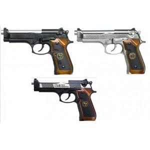 http://www.gunshoplille.com/shop/3953-6863-thickbox/we-m9-biohazard-tout-metal.jpg