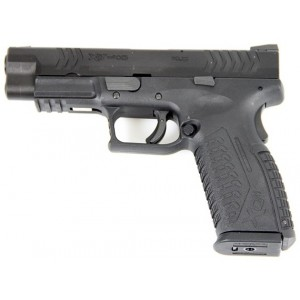 http://www.gunshoplille.com/shop/3966-6882-thickbox/we-xdm-4-pouce-a-gaz-metal-avec-marguage.jpg