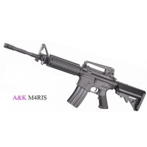 http://www.gunshoplille.com/shop/3982-6908-thickbox/ak-m4a1-ris-abs-complet-set.jpg