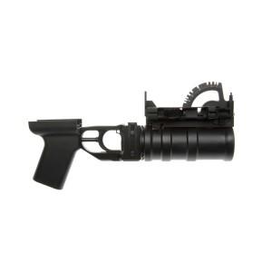 http://www.gunshoplille.com/shop/3986-6912-thickbox/classic-army-ak-gp30.jpg