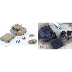http://www.gunshoplille.com/shop/4001-8247-thickbox/element-lampe-led-et-led-infra-rouge-lampe-pour-casque-serie-avec-rail.jpg