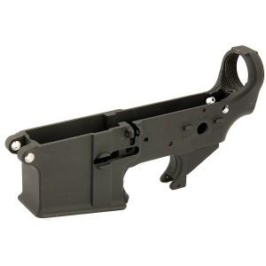 WE  corp metal bas  pour les serie  we m4/m16  à gas