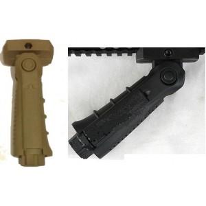 http://www.gunshoplille.com/shop/4084-7070-thickbox/poigne-pour-rail-20mm-multi-position.jpg