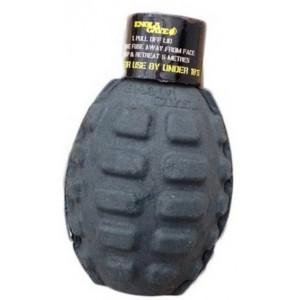http://www.gunshoplille.com/shop/4114-7110-thickbox/grenade-a-main-a-bille-.jpg