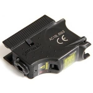 Umarex  p99 laser pour les rail  20mm