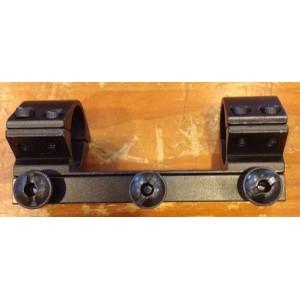http://www.gunshoplille.com/shop/4134-7161-thickbox/cn-support-double-anneaux-avec-diametre-255mm-.jpg