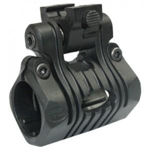 OT support QD  pour laser/lampe 30mm